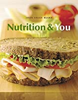 Nutrition and You Value Package (Includes Mydietanalysis 3.0 Access Kit)