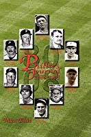 Phillies Journal 1888-2008: History of Baseball Phillies in Prose and Limerick