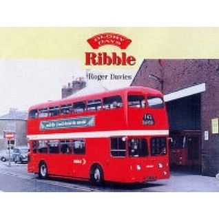Ribble  by  Roger Davies