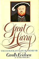 Great Harry