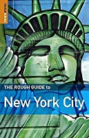 The Rough Guide To New York City 11 (Rough Guide Travel Guides)