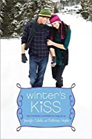 Winter's Kiss: The Twelve Dates of Christmas; the Ex Games