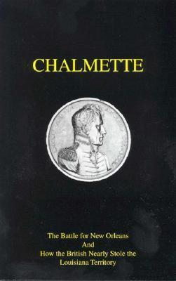 Chalmette  by  Charles Patton