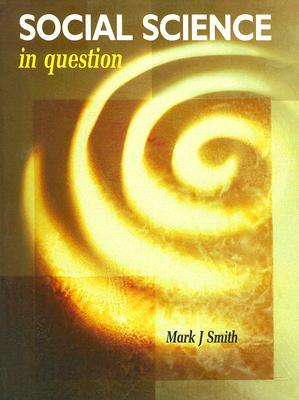 Thinking Through The Environment: A Reader  by  Mark J. Smith