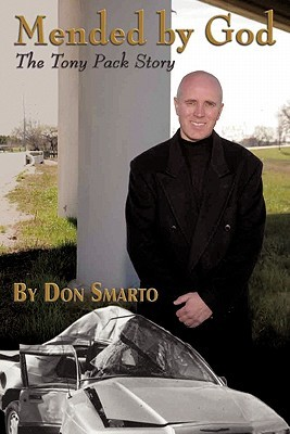 Family Secrets  by  Don Smarto