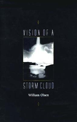 Vision of a Storm Cloud  by  William Olsen