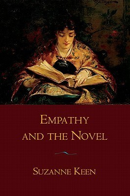 Empathy and the Novel Suzanne Keen
