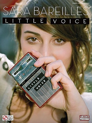 Sounds Like Me: My Life (So Far) in Song Sara Bareilles