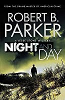 Night And Day (Jesse Stone, #8)