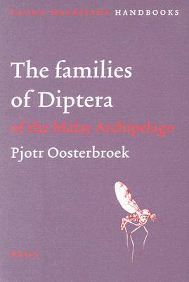 The Families of Diptera of the Malay Archipelago  by  Pjotr Oosterbroek