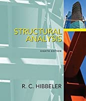 Structural Analysis [With Access Code]