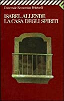 The House of the Spirits by Isabel Allende — Reviews