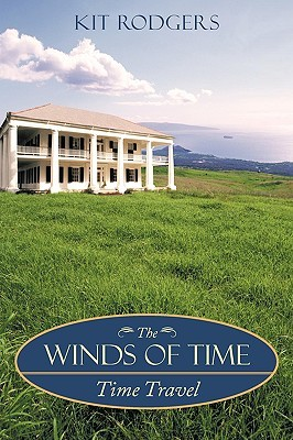 The Winds of Time  by  Kit Rodgers