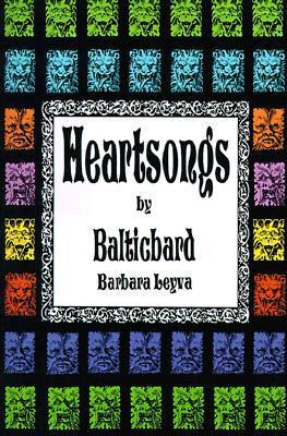 Heartsongs Balticbard