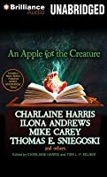 Apple for the Creature, An