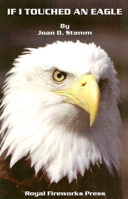 If I Touched an Eagle  by  Joan Stamm