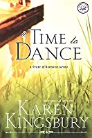 A Time To Dance (Women of Faith #1)