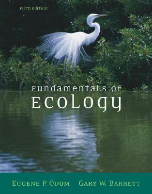 A North Carolina Naturalist: H. H. Brimley, Selections from His Writings  by  Eugene P. Odum