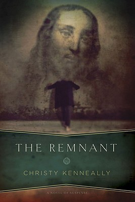 The Remnant: A Novel  by  Christy Kenneally
