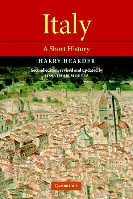 Europe In The Nineteenth Century, 1830 1880 Harry Hearder