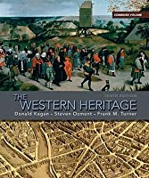 The Western Heritage: Combined