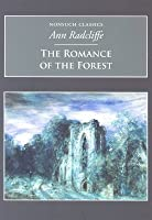 Romance of the Forest