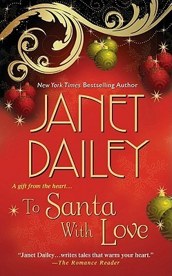 To Santa With Love Janet Dailey