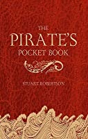 The Pirate's Pocket Book