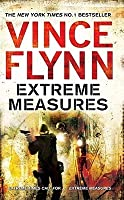 Extreme Measures (Mitch Rapp, #9)