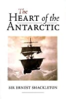 The Heart of the Antarctic