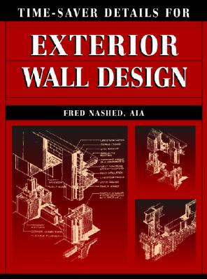 Architectural Quality Control: An Illustated Guide Fred Nashed