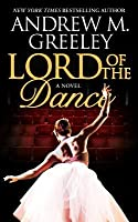 Lord of the Dance (Passover, #3)