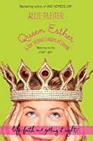 Queen Esther & the Second Graders of Doom