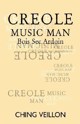 Creole Music Man Ching Veillon