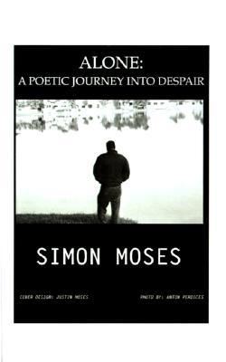 A Celebration of Failure  by  Simon Moses