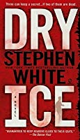 Dry Ice (Alan Gregory #15)