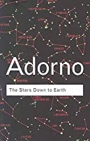 The Stars Down to Earth and other Essays