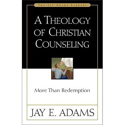 psychology theology and the spiritual life in christian counseling essay Summary of mcminn's psychology, theology but they also need to have a spiritual maturity theology, and spirituality in christian counseling.