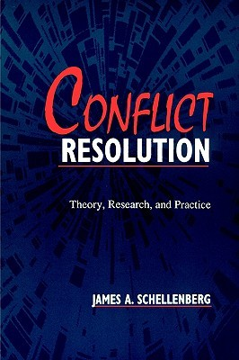 Masters of Social Psychology: Freud, Mead, Lewin, and Skinner  by  James A. Schellenberg