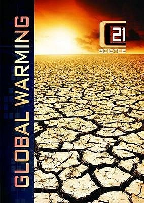 Global Warming.  by  Susie Hodge by Susie Hodge