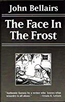 The Face in the Frost