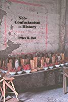 Neo-Confucianism in History