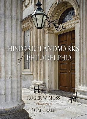Philadelphia Victorian: The Building of the Athenaeum Roger W. Moss