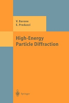Transverse Spin Physics  by  Vincenzo Barone