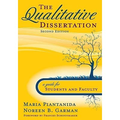 Purchase a dissertation for phd