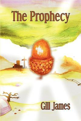 The Tower  by  Gill James