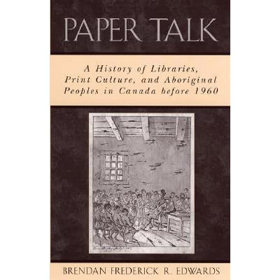 essays in the history of art librarianship in canada Essays in the history of art librarianship in canada essais sur  l'histoire de la bibliothéconomie d'art au canada sponsored by.