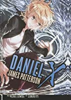 Daniel X: The Manga, Volume 1