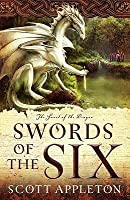 Swords of the Six (The Sword of the Dragon, #1)