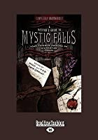 A Visitor's Guide to Mystic Falls: Your Favorite Authors on the Vampire Diaries (Easyread Large Edition)